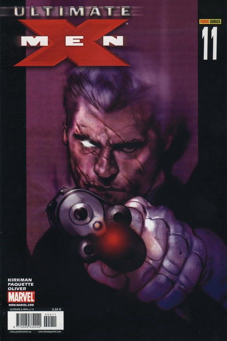 [PANINI] Marvel Comics - Página 10 11_zpsbj5ewj3o