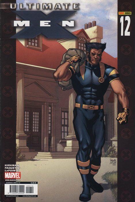 [PANINI] Marvel Comics - Página 10 12_zpsgto4smzs