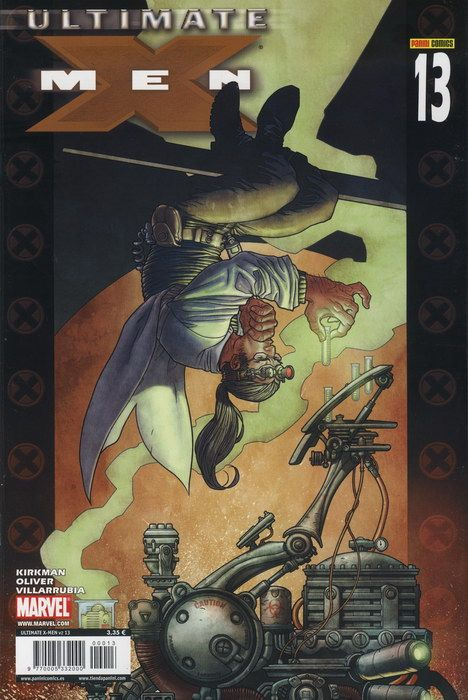 [PANINI] Marvel Comics - Página 10 13_zpsqeisgepc