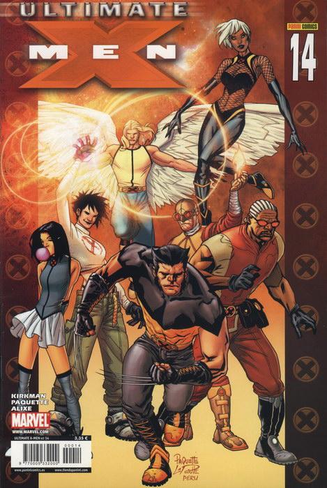 [PANINI] Marvel Comics - Página 10 14_zps9frbw74p
