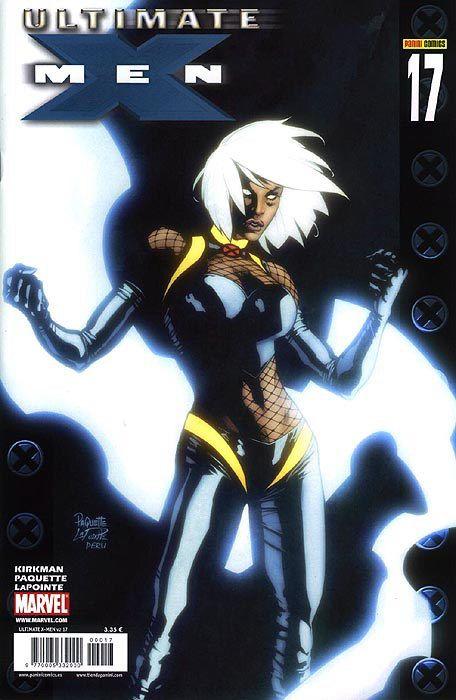 [PANINI] Marvel Comics - Página 10 17_zpst8mukwuy