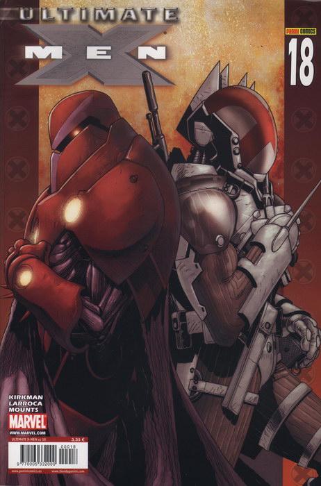 [PANINI] Marvel Comics - Página 10 18_zpsnljh8xfz