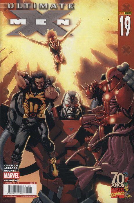 [PANINI] Marvel Comics - Página 10 19_zpslav2jxmm