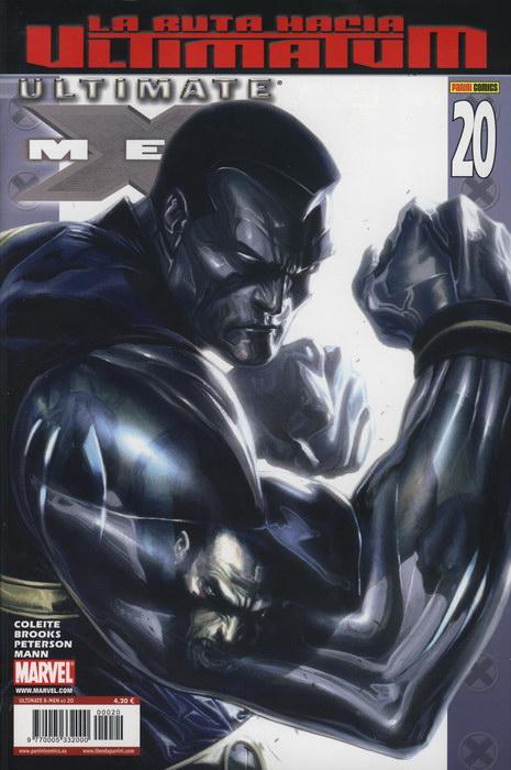 [PANINI] Marvel Comics - Página 10 20_zpsdckcjgzy