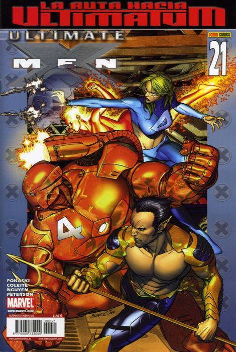 [PANINI] Marvel Comics - Página 10 21_zpsfarmxbzy