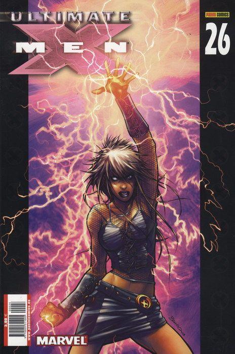 [PANINI] Marvel Comics - Página 10 26_zpsr8qznxqj
