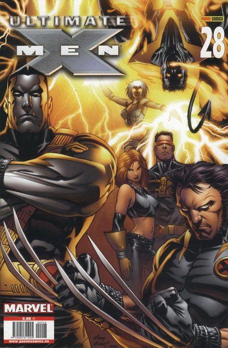 [PANINI] Marvel Comics - Página 10 28_zpsprtwqrky