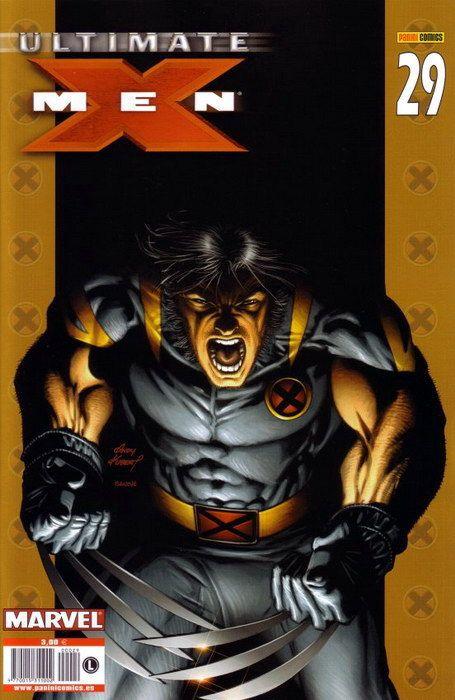 [PANINI] Marvel Comics - Página 10 29_zpswx8tpvpx