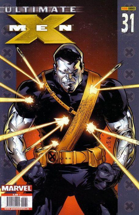 [PANINI] Marvel Comics - Página 10 31_zpsna57o5cw