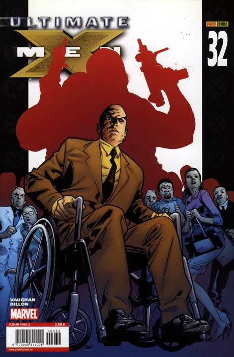 [PANINI] Marvel Comics - Página 10 32_zpsdvx5rtm0
