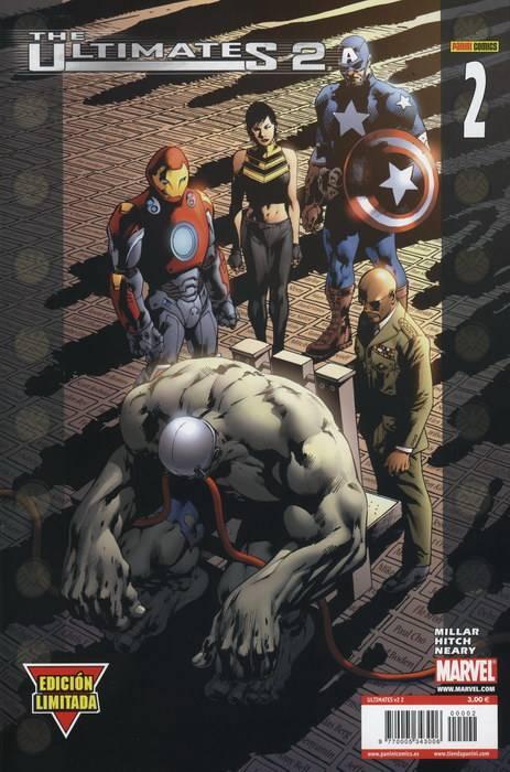 [PANINI] Marvel Comics - Página 10 V2%2002_zpsuywufwho