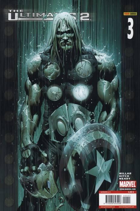 [PANINI] Marvel Comics - Página 10 V2%2003_zpsakiudmvu
