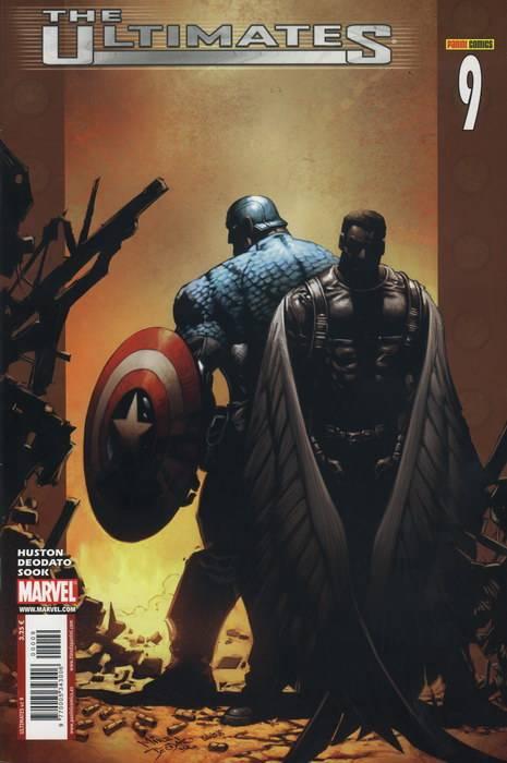 [PANINI] Marvel Comics - Página 10 V2%2009_zpsdowgr3km