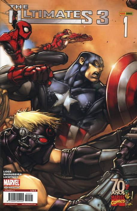 [PANINI] Marvel Comics - Página 10 V3%2001_zpsbyv9pjtb