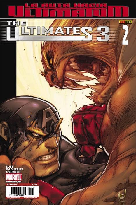[PANINI] Marvel Comics - Página 10 V3%2002_zpshqlaonwm