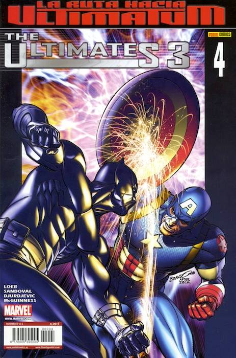 [PANINI] Marvel Comics - Página 10 V3%2004_zpsgezaobfh