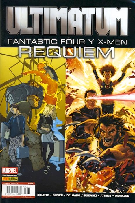 [PANINI] Marvel Comics - Página 10 Fantastic%20Four_zpsmrsca2mt