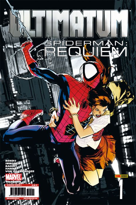 [PANINI] Marvel Comics - Página 10 Spiderman_zpst5e8af3r