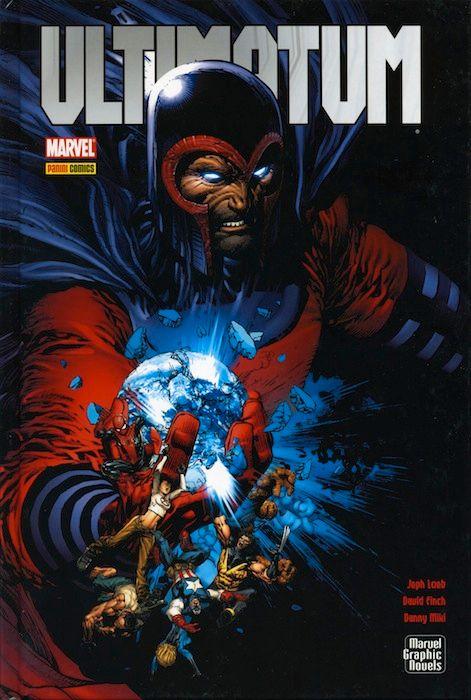 [PANINI] Marvel Comics - Página 10 Ultimatum_zpsl3tmmbad