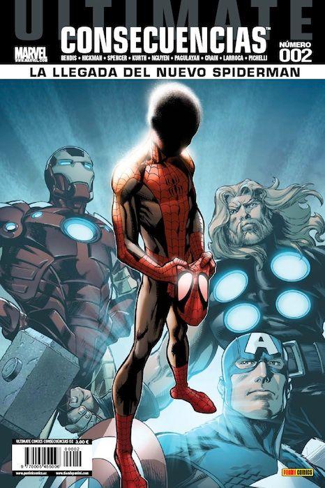 [PANINI] Marvel Comics - Página 10 Consecuencias%202_zpshdsqwwgq