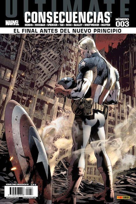 [PANINI] Marvel Comics - Página 10 Consecuencias%203_zpsvnmvynpx