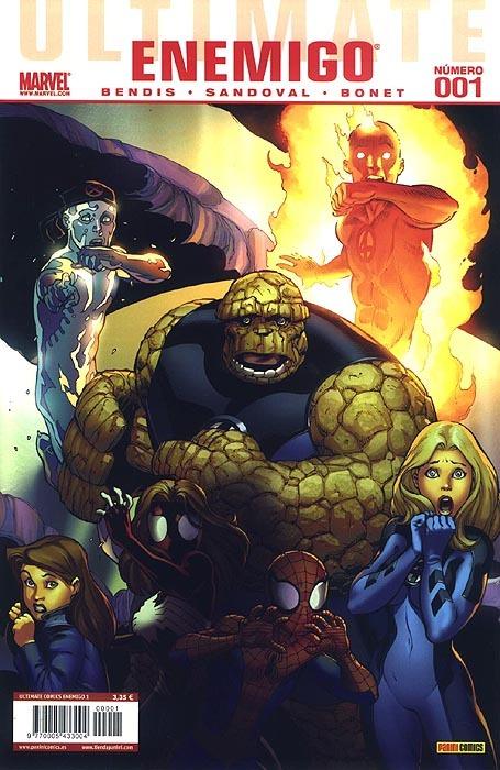 [PANINI] Marvel Comics - Página 10 Enemigo%201_zpshx2wwiba