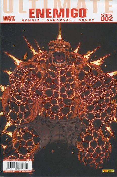 [PANINI] Marvel Comics - Página 10 Enemigo%202_zpswqrn99yg