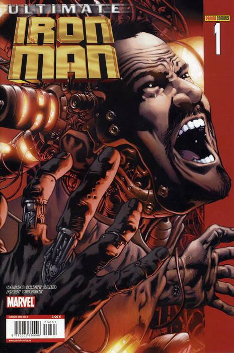 [PANINI] Marvel Comics - Página 14 Iron%20Man%201_zpsun5hts0o