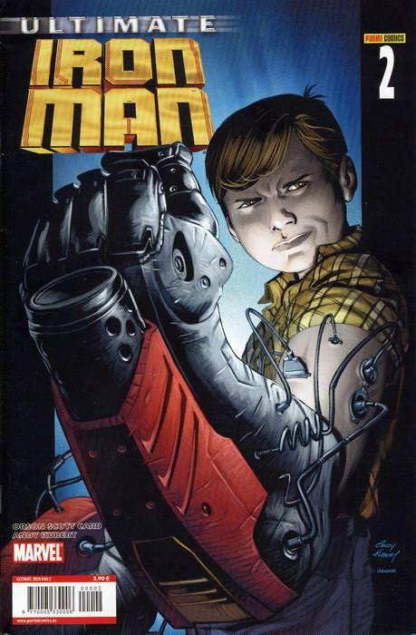 [PANINI] Marvel Comics - Página 14 Iron%20Man%202_zpsu6ntsiui