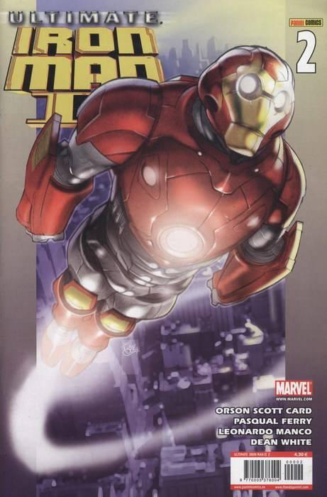 [PANINI] Marvel Comics - Página 14 Iron%20Man%20II%202_zpsbgxolese