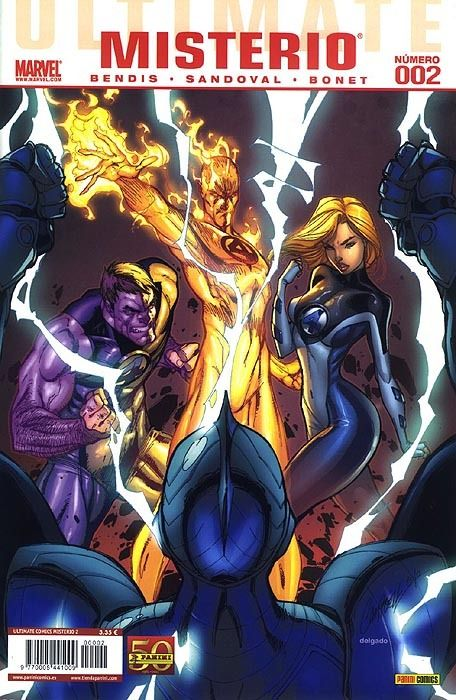 [PANINI] Marvel Comics - Página 10 Misterio%202_zpst3eqw0l6