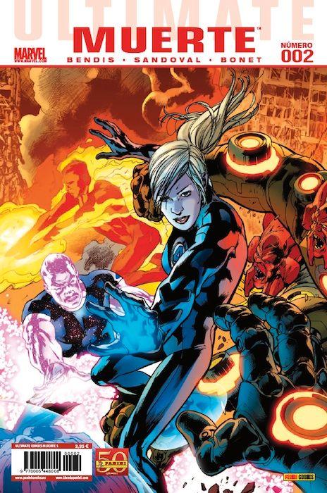 [PANINI] Marvel Comics - Página 10 Muerte%202_zpsgwqrgunc