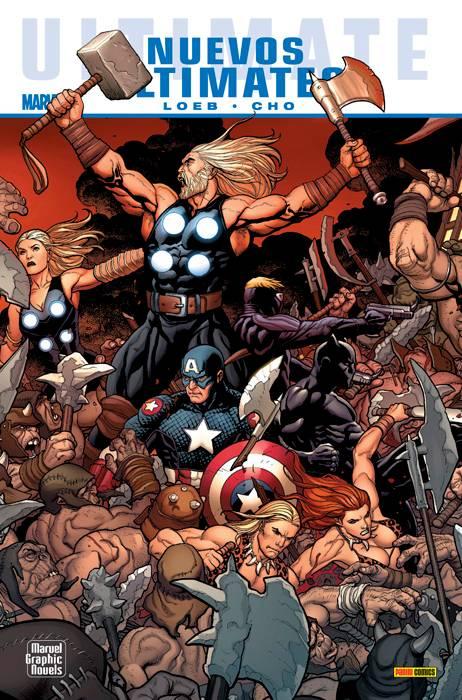 [PANINI] Marvel Comics - Página 10 Nuevos%20Ultimates_zpsvujmvy55