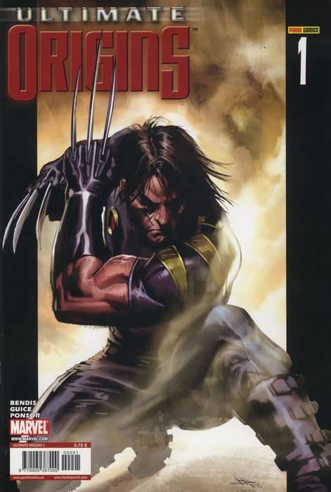 [PANINI] Marvel Comics - Página 14 Origins%201_zps22x7dvan