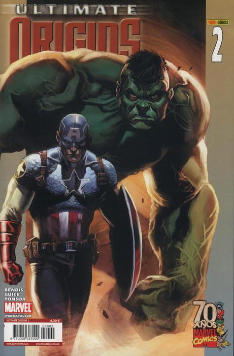 [PANINI] Marvel Comics - Página 14 Origins%202_zpszcctaww2