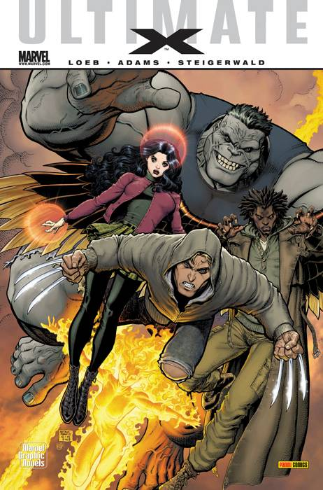 [PANINI] Marvel Comics - Página 10 X_zps0vfdrsex