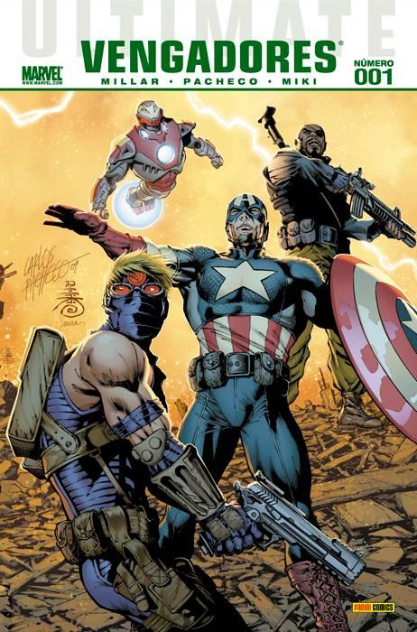 [PANINI] Marvel Comics - Página 10 01_zpscrqvjqbn