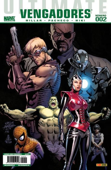 [PANINI] Marvel Comics - Página 10 02_zpsdateeyn4