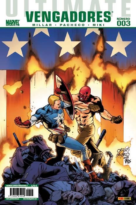 [PANINI] Marvel Comics - Página 10 03_zpsjciqti5u