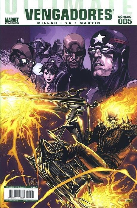 [PANINI] Marvel Comics - Página 10 05_zpsxmphtzh8