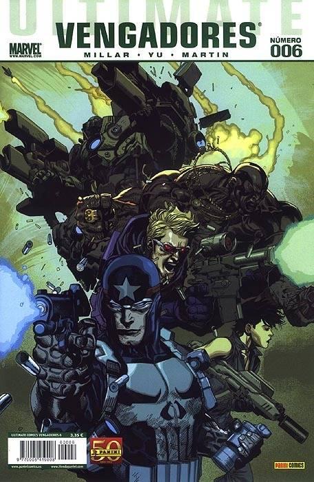 [PANINI] Marvel Comics - Página 10 06_zps3ek4lv5r