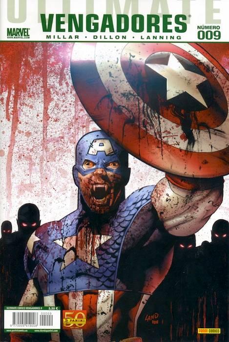 [PANINI] Marvel Comics - Página 10 09_zpsen2hhfzu
