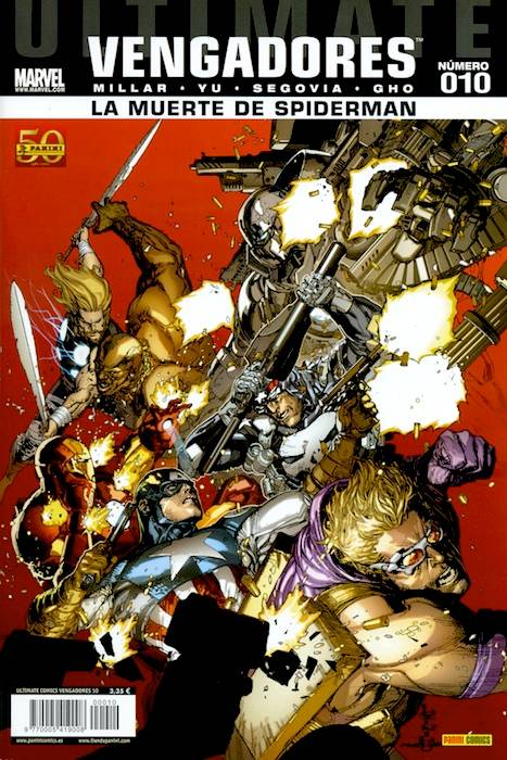 [PANINI] Marvel Comics - Página 10 10_zpsuyv4jp3r