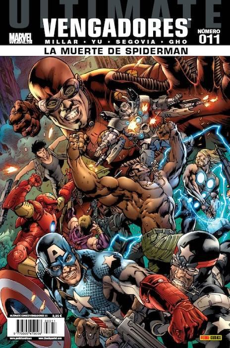 [PANINI] Marvel Comics - Página 10 11_zpshgib7nxt
