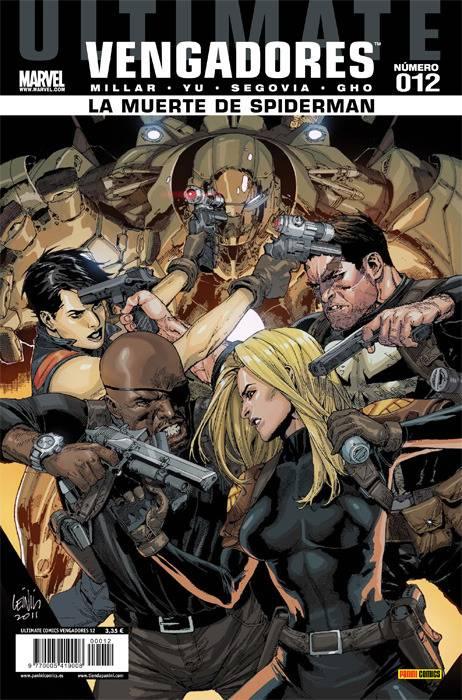 [PANINI] Marvel Comics - Página 10 12_zpsnwv3lkcv