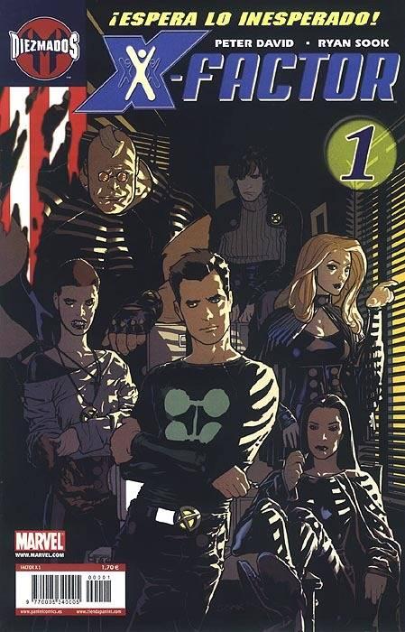 [PANINI] Marvel Comics - Página 9 01_zpsp8s6tm7d