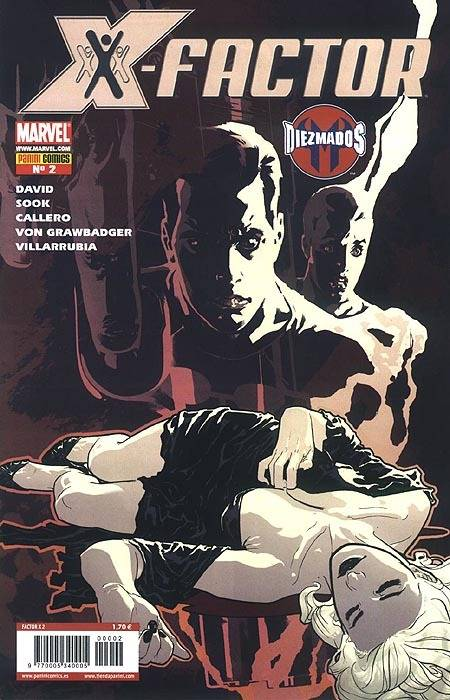 [PANINI] Marvel Comics - Página 9 02_zpsehw5jxwn