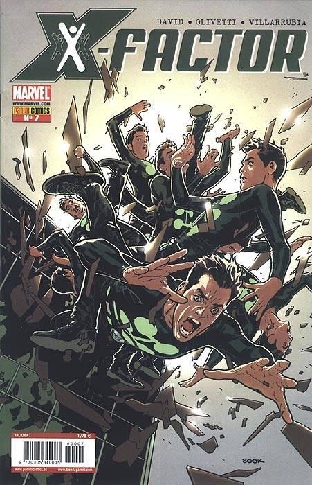 [PANINI] Marvel Comics - Página 9 07_zpsbxosgugr