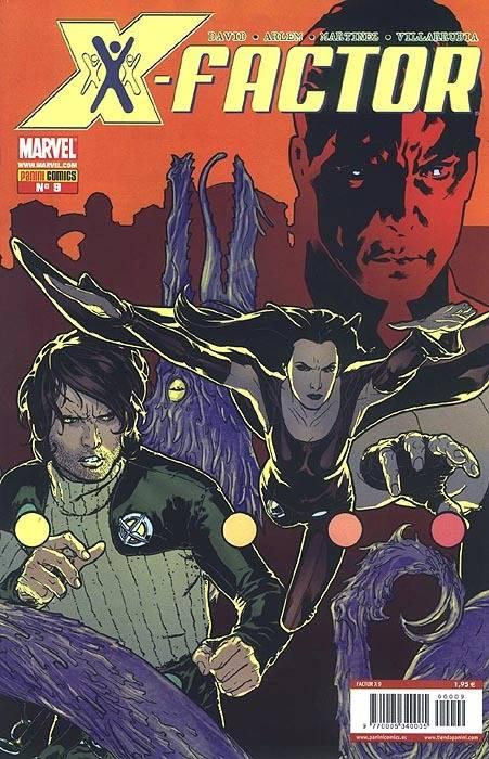 [PANINI] Marvel Comics - Página 9 09_zpsqkv40tnb