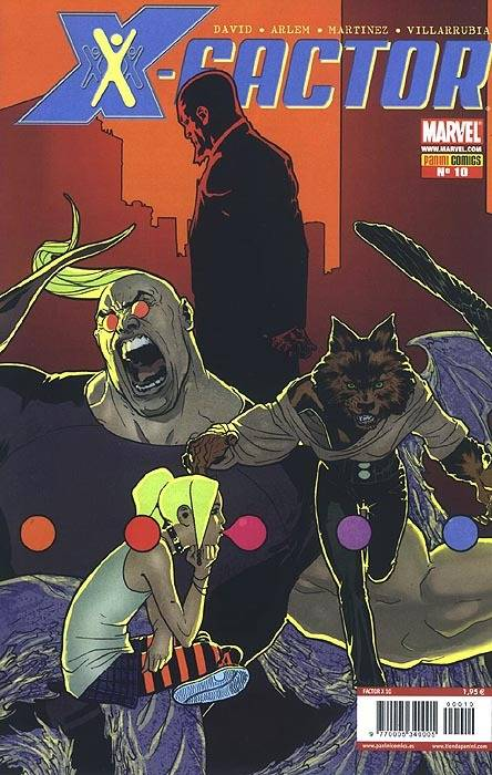 [PANINI] Marvel Comics - Página 9 10_zpsspaqkq3g